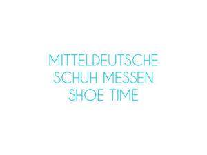 mitteldeutsche-schuh-messen-feria-schkeuditz-piesanto-articulo