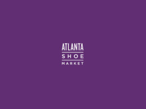atlanta-shoe-market-piesanto-blog