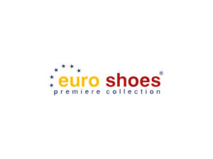 euro-shoes-moscow-noticia