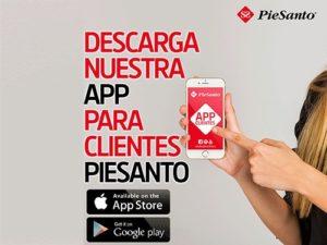 clientes-app-piesanto_noticias