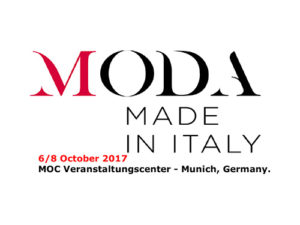 moda made in italy piesanto noticia